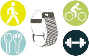 Apps and Wearables